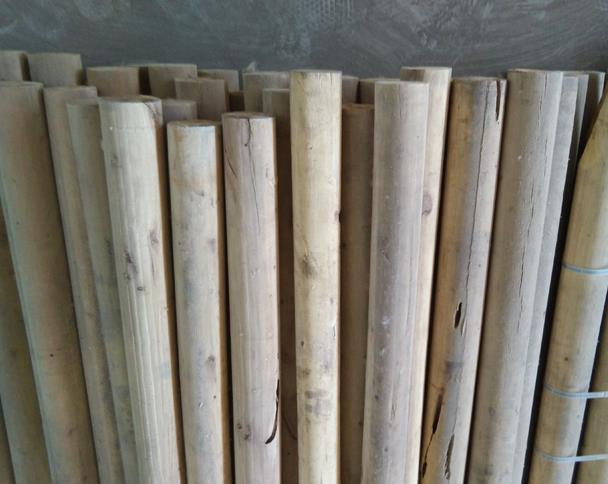 桥梁 隧道 专用型 木质边桩