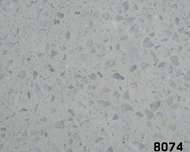 长期生产 机制水磨石 优等品水磨石