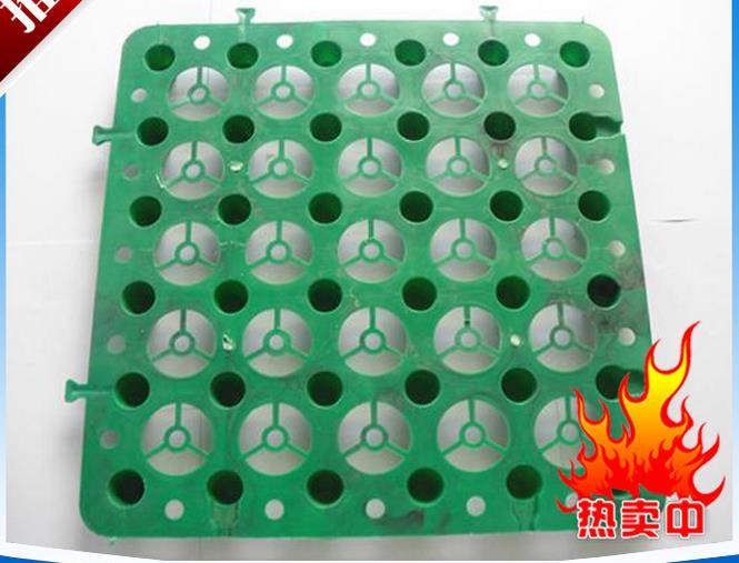 大量出售耐久性强蓄排水板 高品质蓄排水板 优质蓄排水板产品
