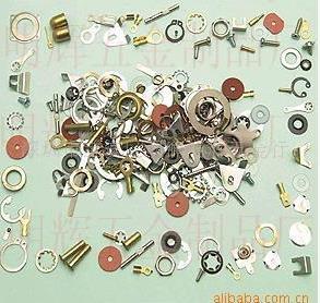 金属五金件五金片五金件片金属件电叻五金配件五金件五金片金属件