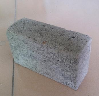 厂家直销实心砖块 建