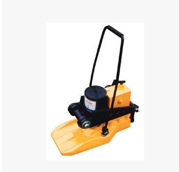 专业供应优质铁路维护工具液压起道器