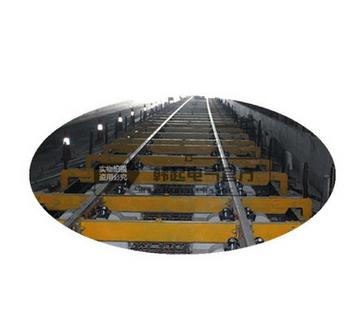 轨排架 轨道排架轨排框架高铁轨排架铁路轨排架高速铁路专用轨..