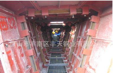 长期供应 定型钢模板 桥梁钢模板 唐山桥梁钢模